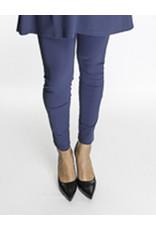 Lovely Dress Legging Laura Blue Delave