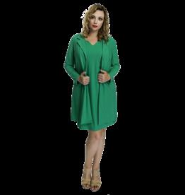 Lovely Dress Betty Green
