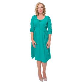 Lovely Dress Sonja Jade