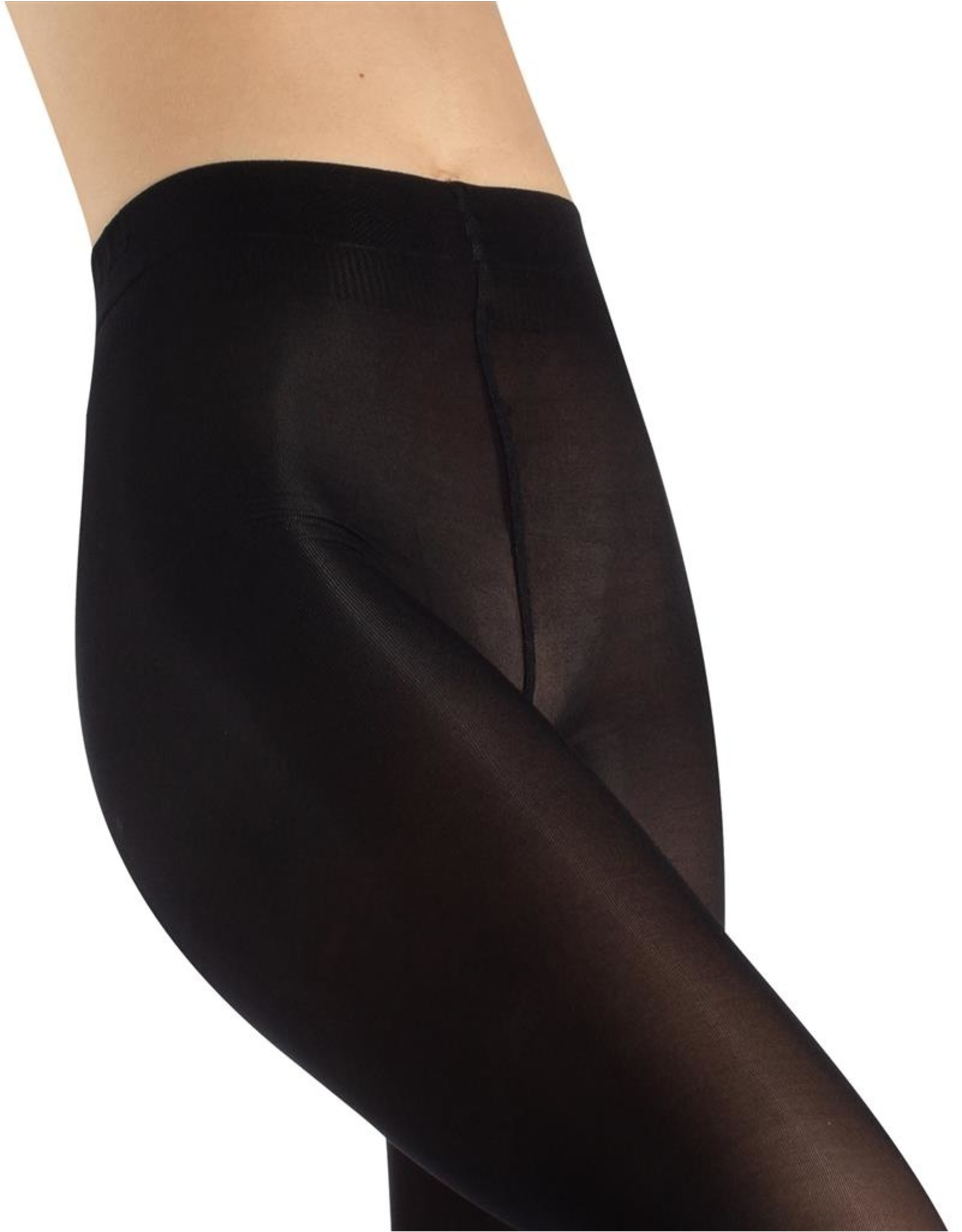 Cette Panty 60 den Black