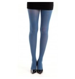 Pamela Mann Panty 50 den Midnight Blue