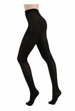 Pamela Mann Panty 50 den Black