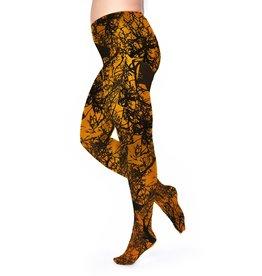 Pamela Mann Panty 50 den Tree - Cognac