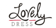 Lovely Dress | Plussize fashion  | Love Yourself