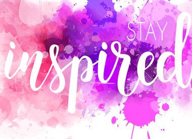 Look at You GRATIS inspiratie-sessie