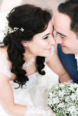 Karaja Bruidsarrangement