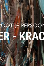 Mieke en Helmie Vergroot je persoonlijke Veer-Kracht