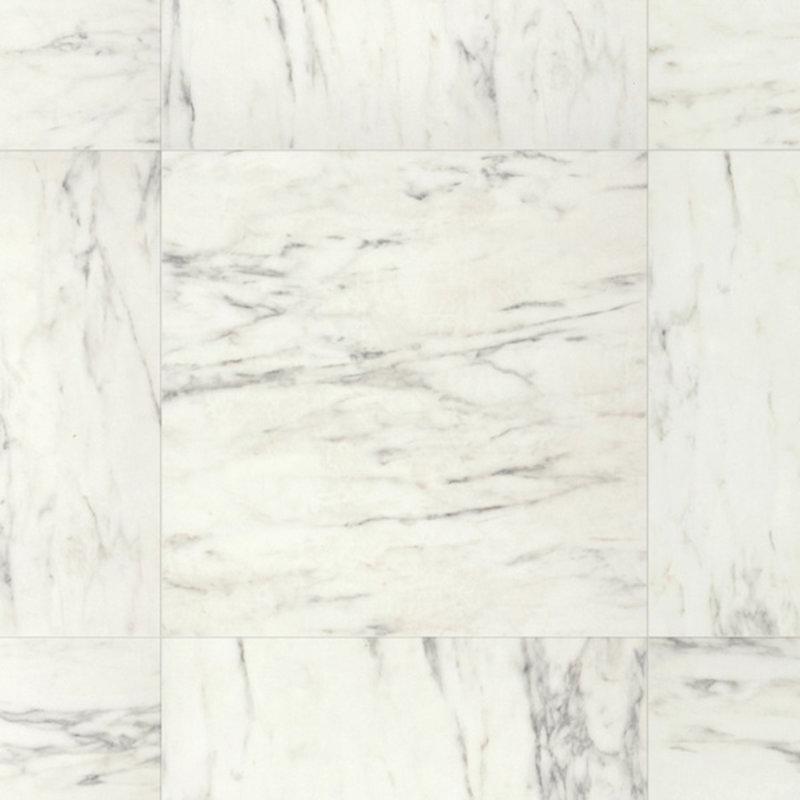 Arte Marmer Carrara UF1400