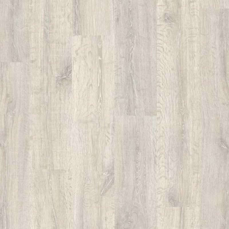 Classic Reclaimed Patina Eik Wit CL1653