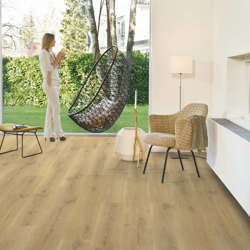Quick-Step  Creo Eik Natuur Tennessee CR3180