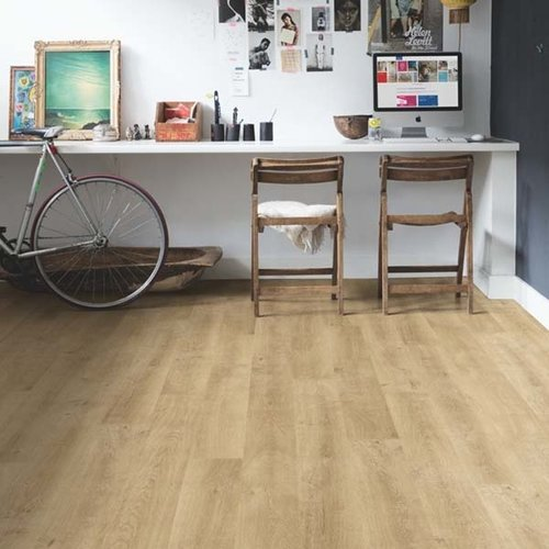 Quick-Step Eligna Venetiaanse Eik Naturel EL3908