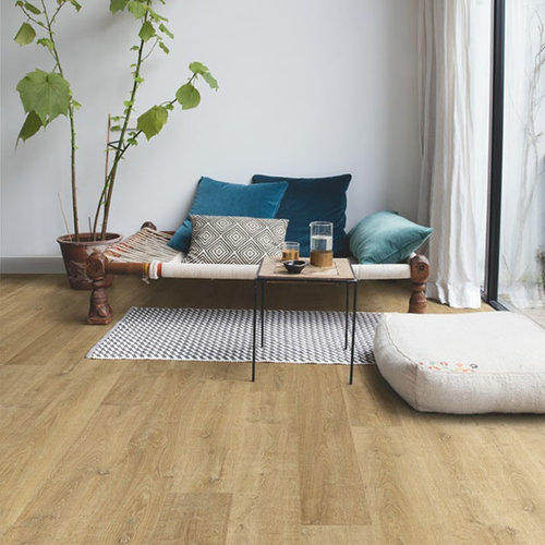 Quick-Step Eligna Riva Eik Naturel EL3578