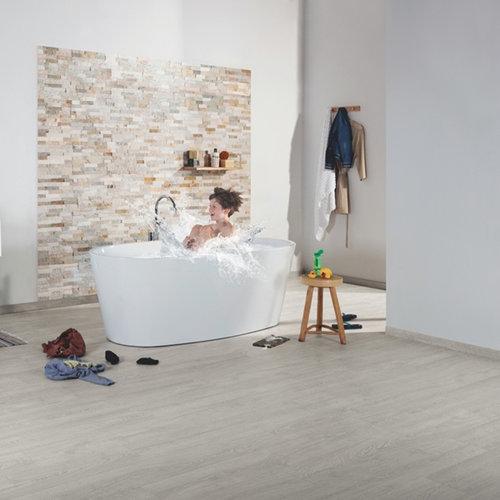 Quick-Step  Impressive Klassieke Patina Eik Grijs IM3560