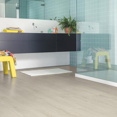 Quick-Step vloeren Balance Click+ Fluweel Eik Licht BACP40157