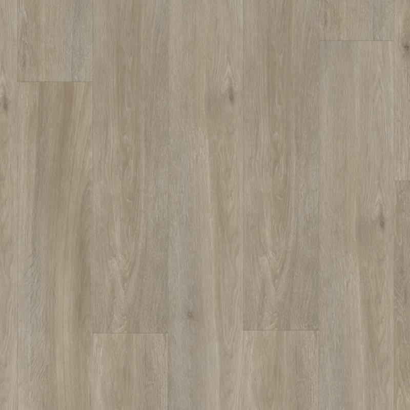 Balance Click+ Zijde Eik Grijsbruin BACP40053