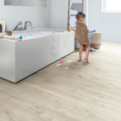 Quick-Step  Balance Glue+ Canyon Eik Beige BAGP40038