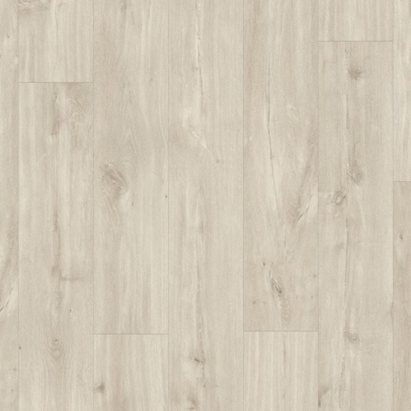 Balance Glue+ Canyon Eik Beige BAGP40038