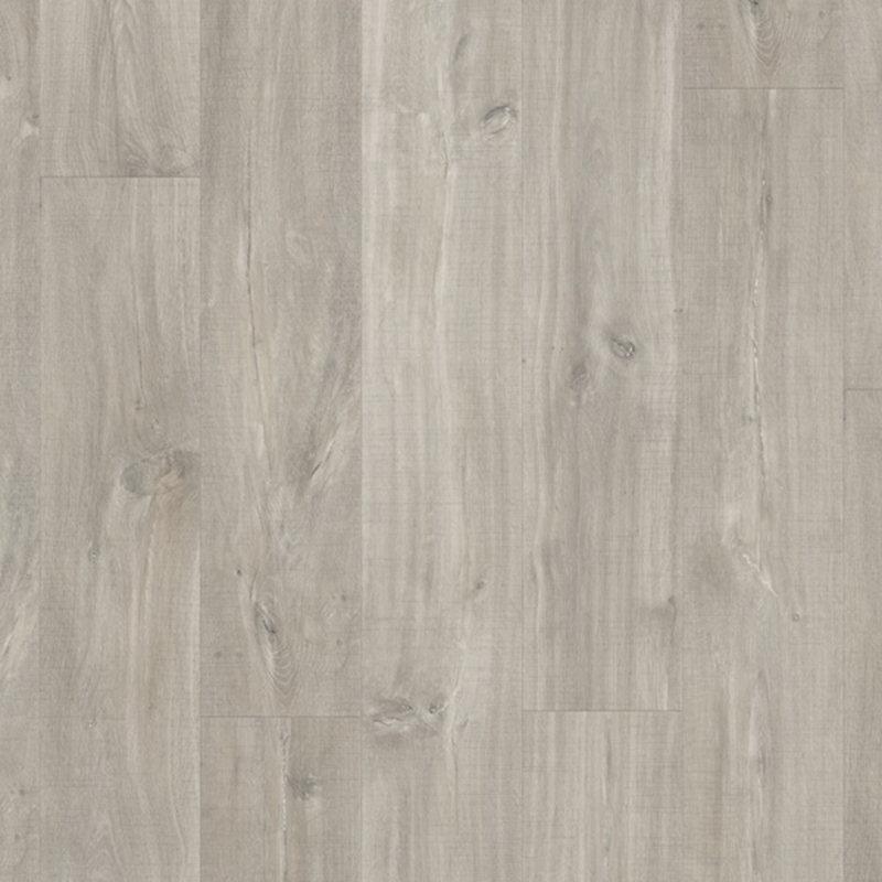 Balance Glue+ Canyon Eik Grijs Met Zaagsnede BAGP40030