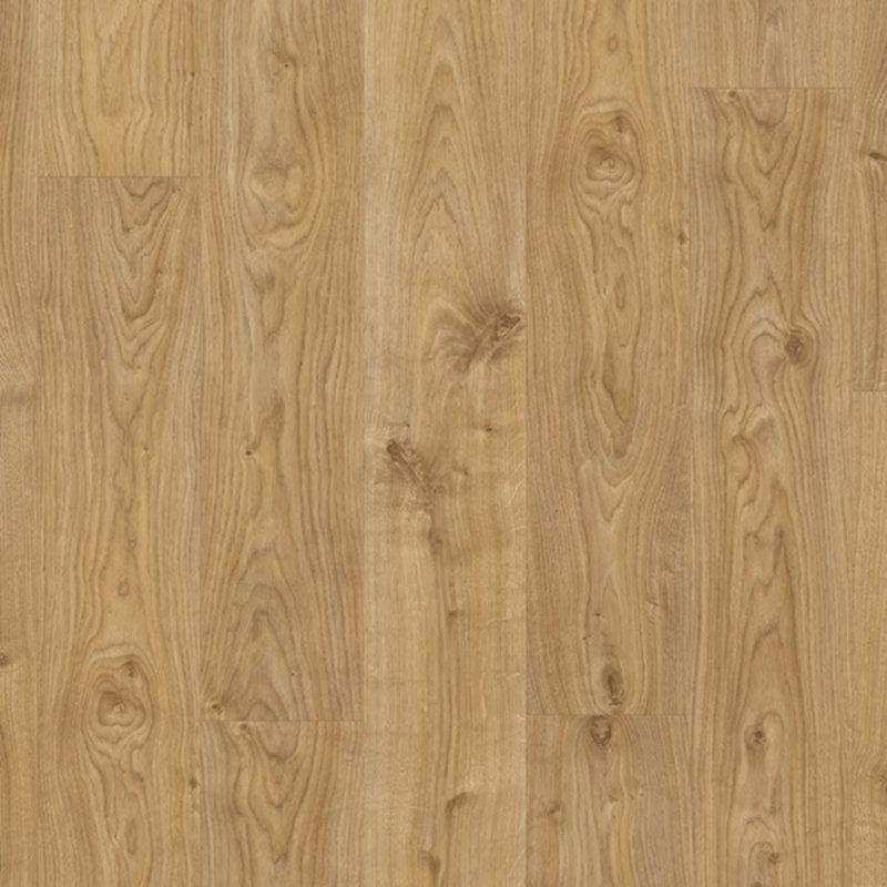 Balance Glue+ Cottage Eik Natuur BAGP40025