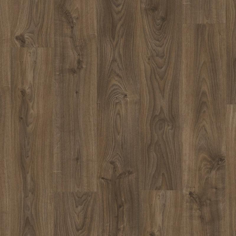 Balance Glue+ Cottage Eik Donkerbruin BAGP40027
