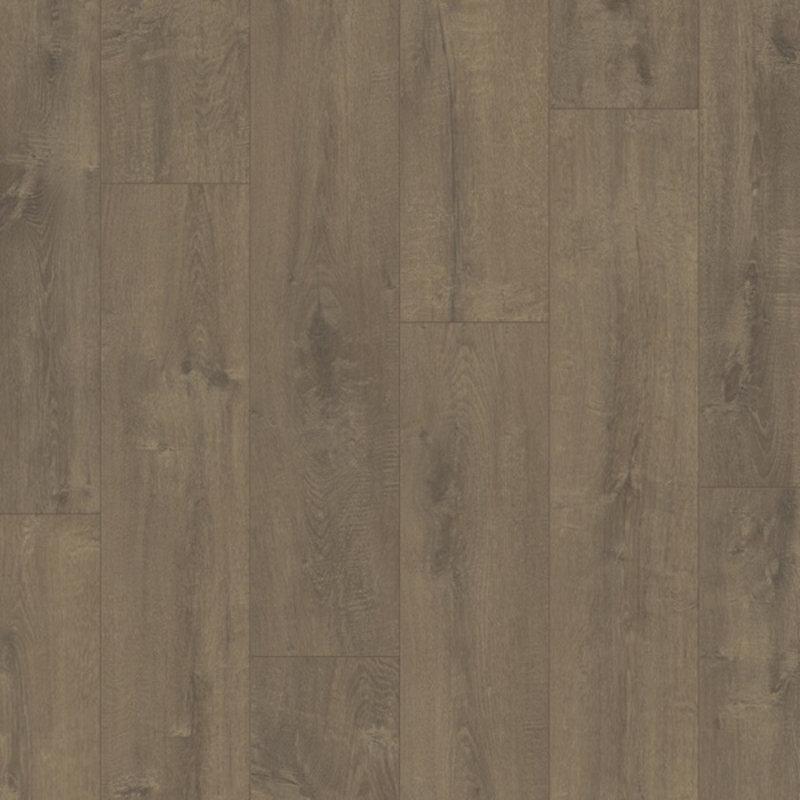 Balance Glue+ Fluweel Eik Bruin BAGP40160