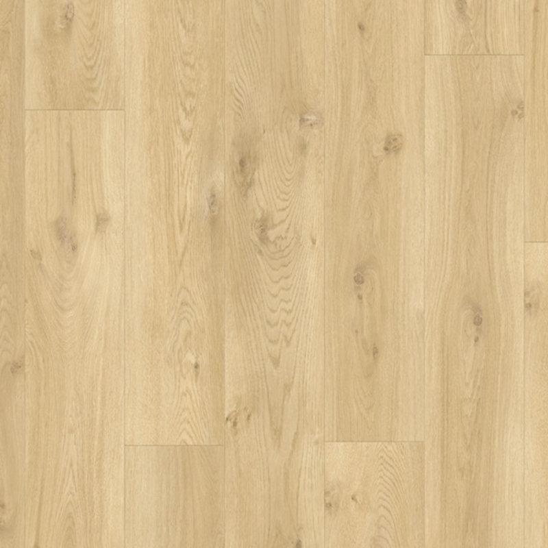Balance Glue+ Drijfhout Eik Beige BAGP40018