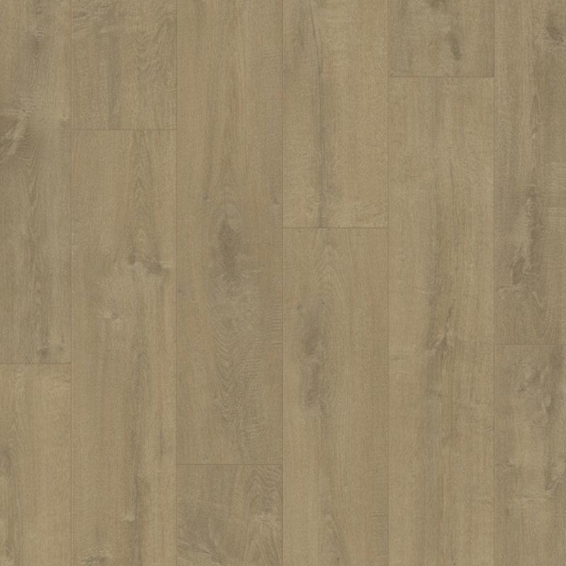 Balance Glue+ Fluweel Eiken Zand BAGP40159