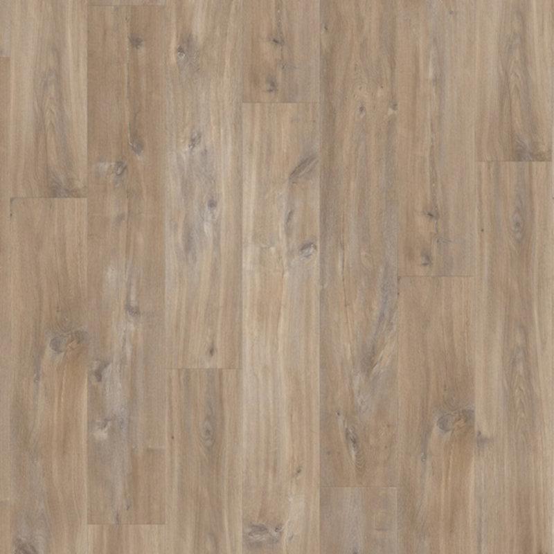 Balance Glue+ Canyon Eik Bruin BAGP40127