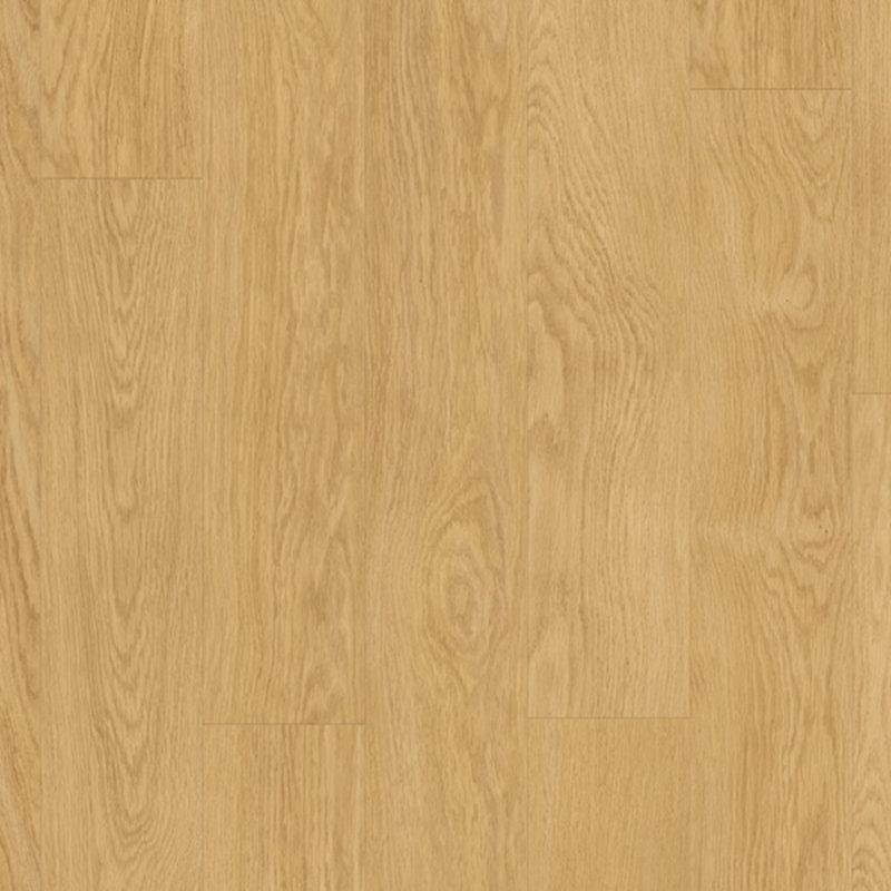 Balance Glue+ Select Eik Natuur BAGP40033