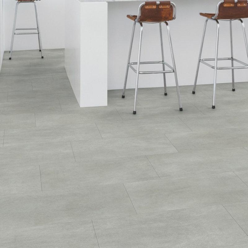 Ambient Click+ Beton Warmgrijs AMCP40050