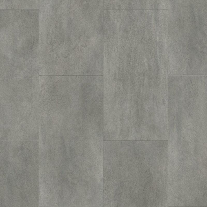 Ambient Click+ Beton Donkergrijs AMCP40051