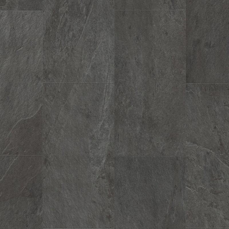 Ambient Glue+ Leijsteen Zwart AMGP40035