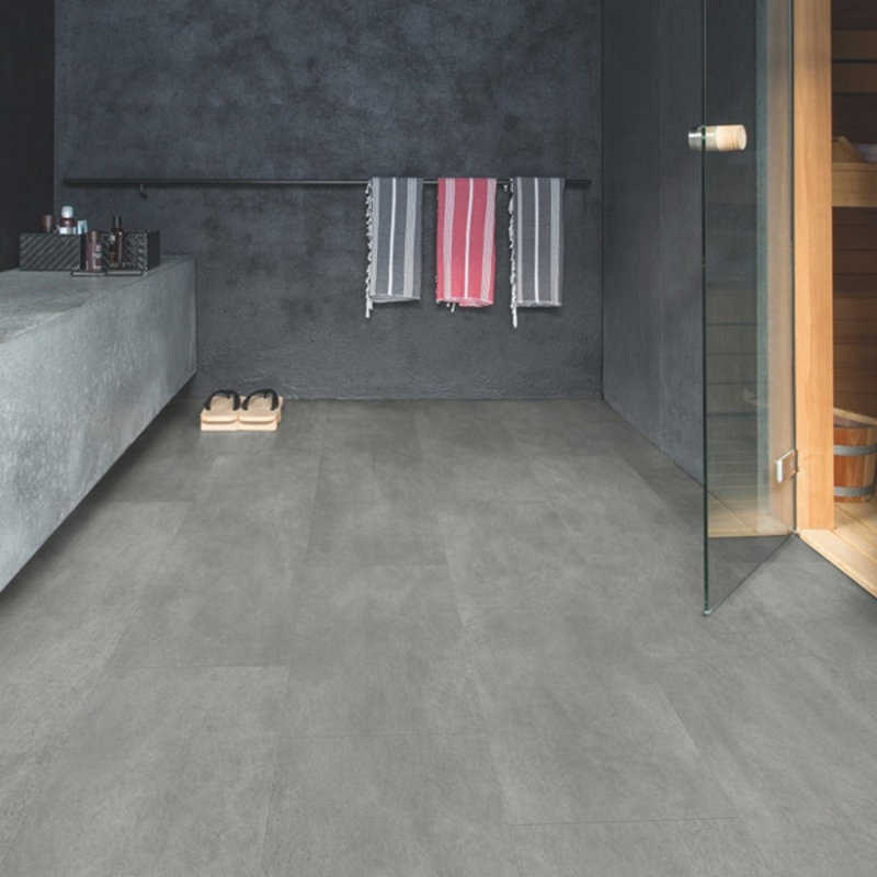 Ambient Glue+ Beton Donkergrijs AMGP40051