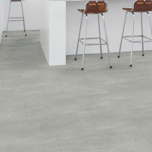 Quick-Step  Ambient Glue+ Beton Warmgrijs AMGP40050
