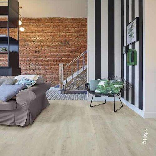 Lalegno  PVC Rigid Core Click Barolo 201906