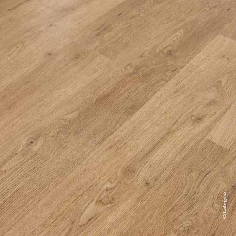 PVC Rigid Core Click Arezzo 201904