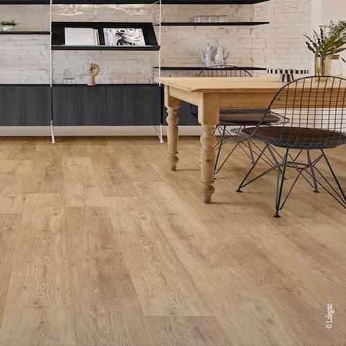 Lalegno  PVC Rigid Core Click Arezzo 201904