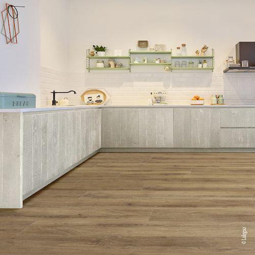 Lalegno  PVC Rigid Core Click Veneto 201903