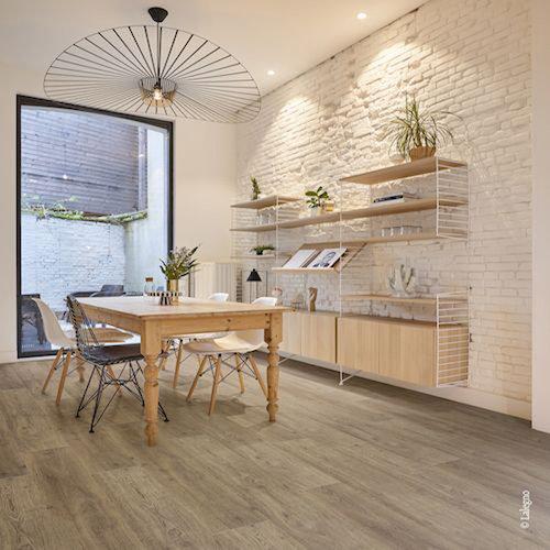 Lalegno  PVC Rigid Core Click Montalcino 201902