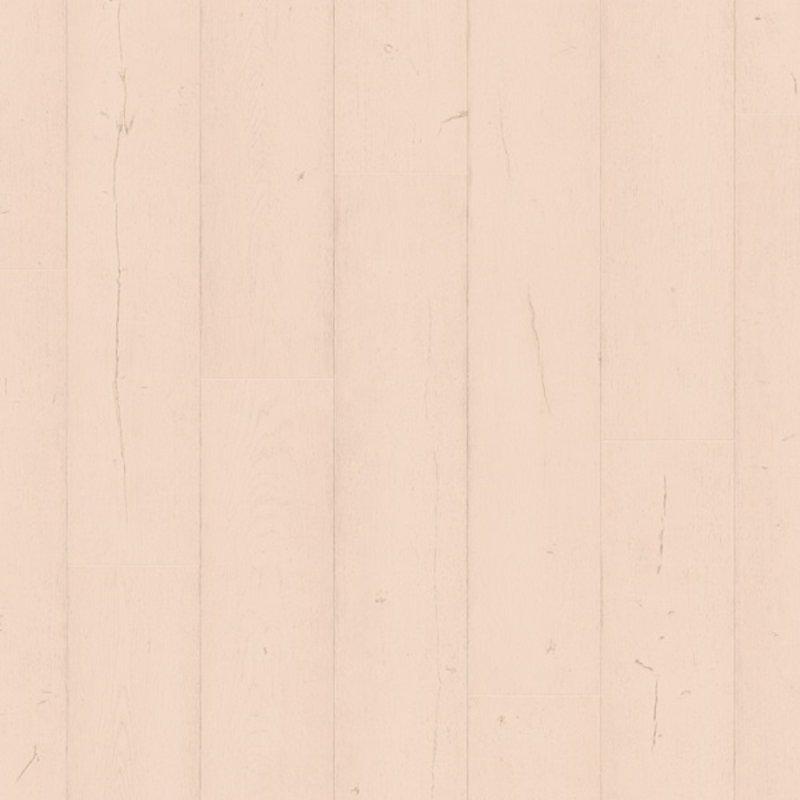 Signature Eik Geverfd Roze SIG4754