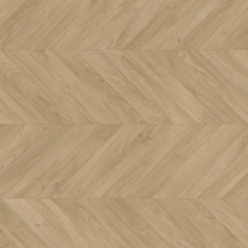 Impressive Patterns Eik Visgraat Medium IPA4160