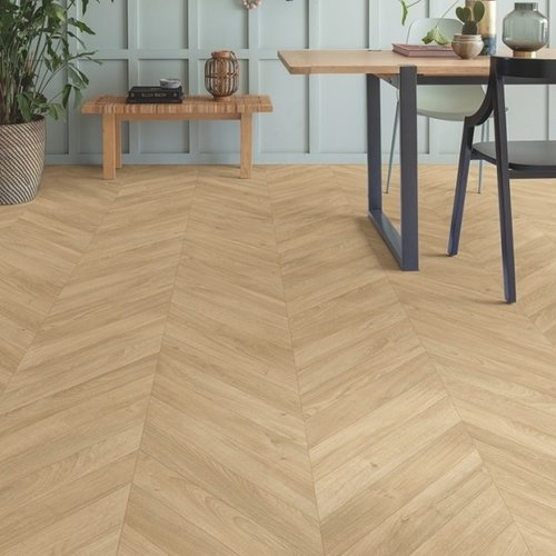 Quick-Step  Impressive Patterns Eik Visgraat Medium IPA4160