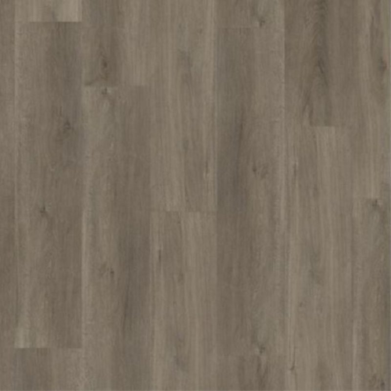 Authentic Classic Oak Grey 4804