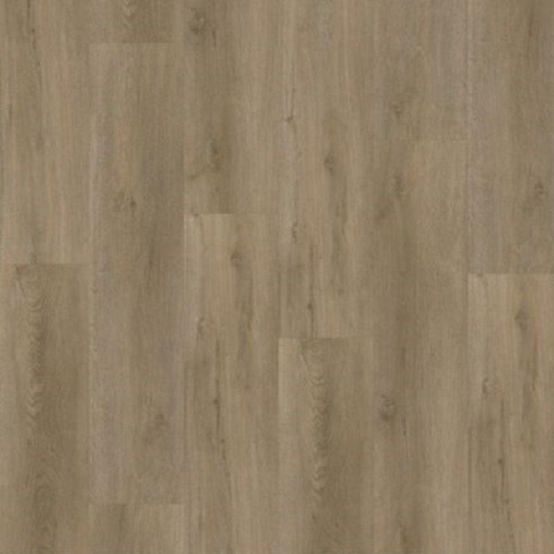 Authentic Classic Oak Smoked 4803