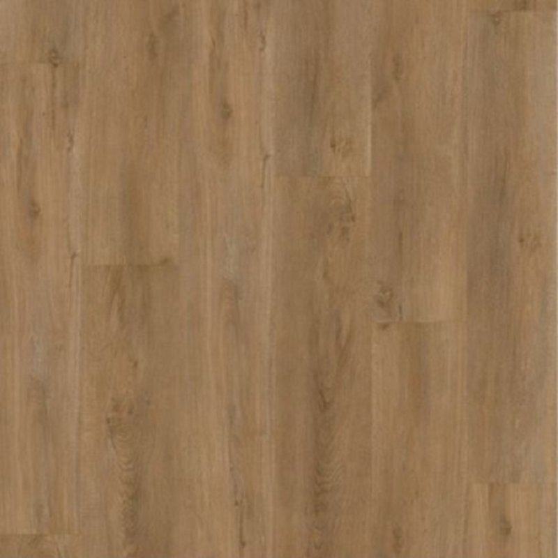 Authentic Classic Oak Natural 4802