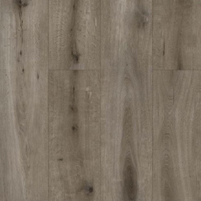 Callisto Natural Oak Brown 4105