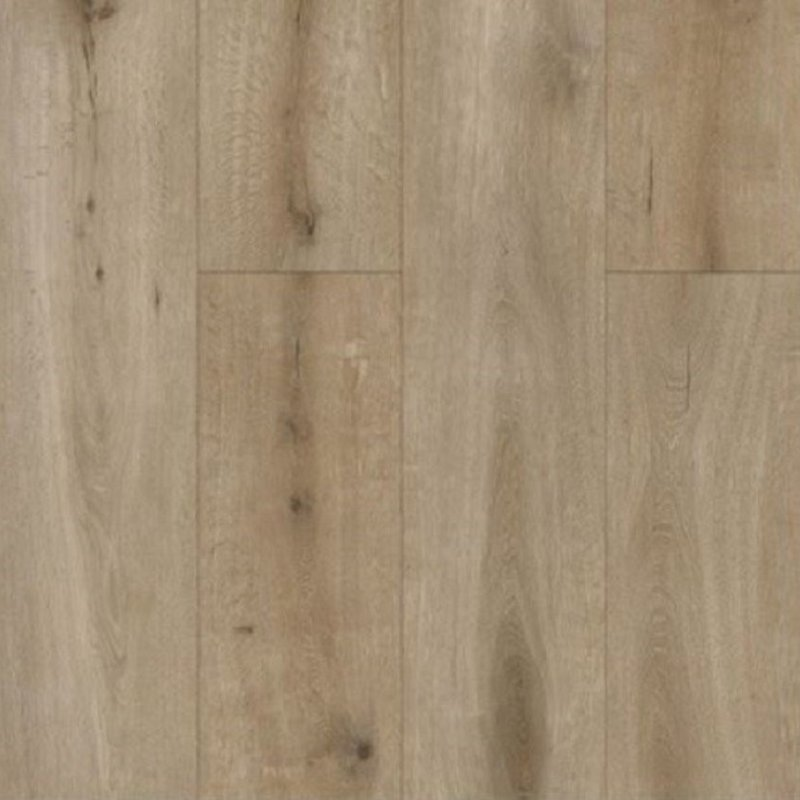 Callisto Natural Oak Smoked 4103