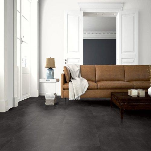 Gelasta  Pure Tile Basalt Graphite 8507