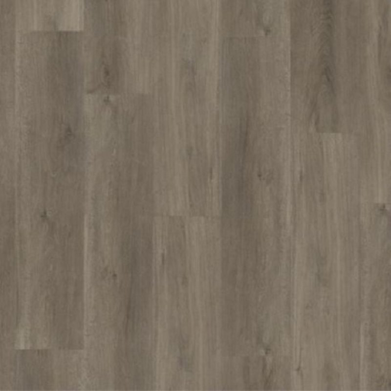 Authentic Classic Oak Grey 5804