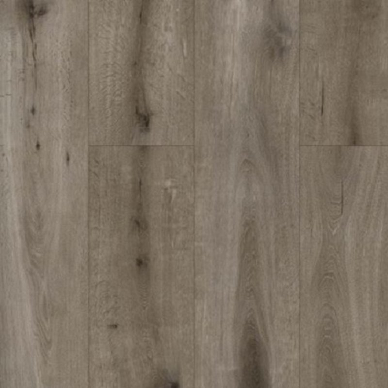 Callisto Natural Oak Brown 5105